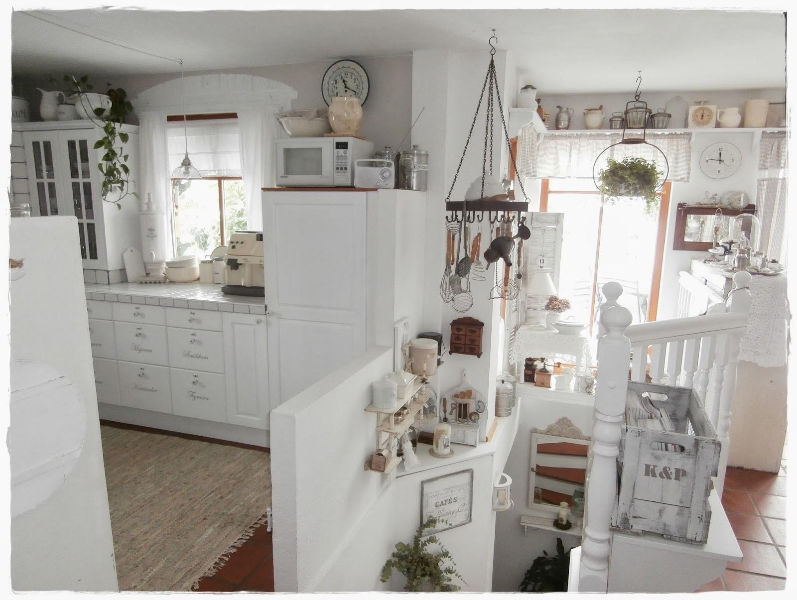 Küchen Streichen Vorher Nachher holzdecke weiß streichen vorher nachher die schönsten