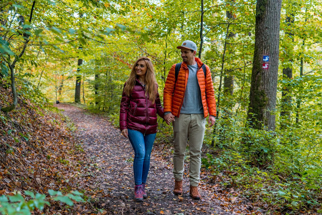Wildwiesenweg – Eitorf | Wandern in der Naturregion-Sieg | Erlebniswege Sieg 01