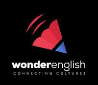 Loker Jogja Lowongan Kerja Online English Teacher di Wonder English