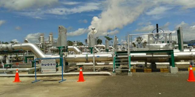 cara-kerja-pembangkit-listrik-tenaga-panas-bumi