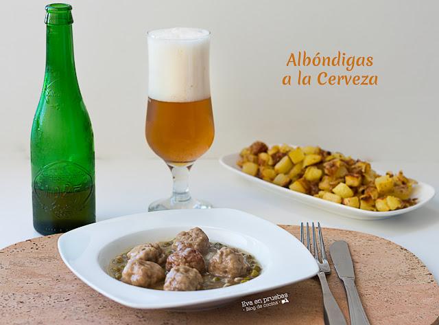 Cerveza Alhambra Reserva 1925