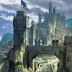 Rezension: Warcraft: The Beginning - Hinter den Kulissen
