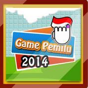 Free Download Game Pemilu Untuk Android Terbaru