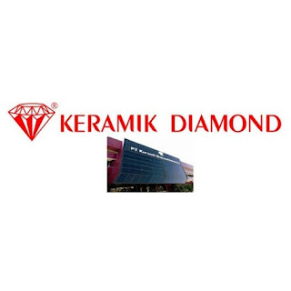 Loker PT Keramik Diamond Industries - Research & Development Product (R&D )