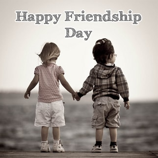 friendship day pic for whatsapp