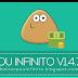 Baixar o Pou Infinito v1.4.73  [ Moedas Infinitas ] Atualizado 2017