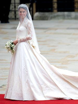 Wedding dresses in La Habra