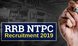 RRB-ntcp-exam-date-admit-card 2019