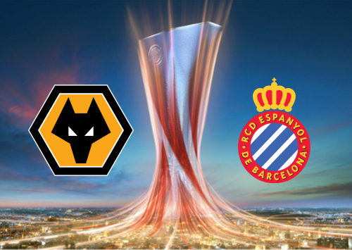 Wolverhampton Wanderers vs Espanyol -Highlights 20 February 2020