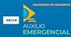 Auxílio Emergencial: Novo lote já começou a ser pago