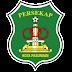 Jadwal & Hasil Persekap Pasuruan 2017