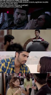 Half Girlfriend 2017 Hindi 720p HD Movie Download 6