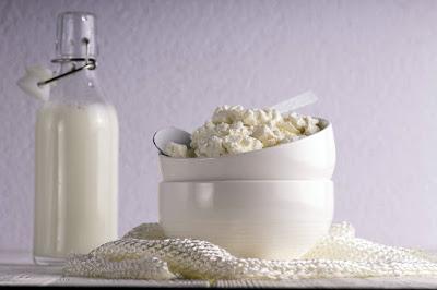 鈣的保健功效,鈣的功效,鈣怎麼吃,為什麼要補充鈣,補血補鈣,鈣的好處