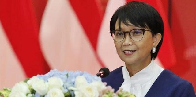 Impor Turun, Defisit Perdagangan Indonesia Dengan China Menyusut 46 Persen