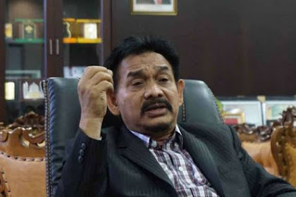 Bhaih Tanoh Kampus, Farid Wajdi: Masa Darni Uroh Sertifikat, Hana Jipakat Prof Yusni