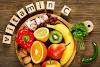 Panduan Supaya Badan Senantiasa Sehat di Masa New Normal