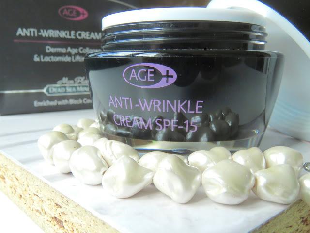 saveonbeautyblog_mon_platin_dsm_anti_wrinkle_cream
