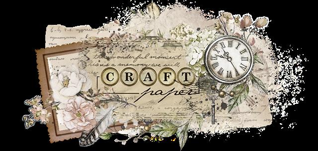 https://craftpaper-su.blogspot.ru/2018/03/blog-post.html