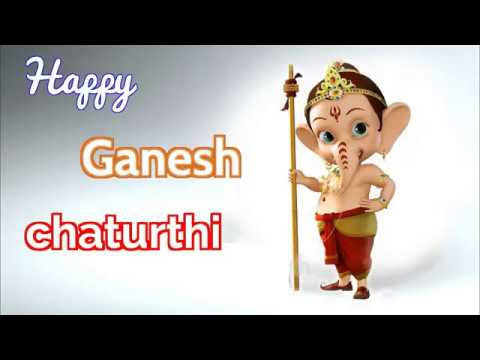 Ganesh chaturthi whatsapp status video download   Download Whatsapp Status Videos 2020