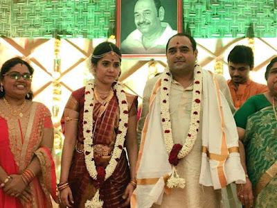irector_vikram_kumar_marriage_photos_srinidhi