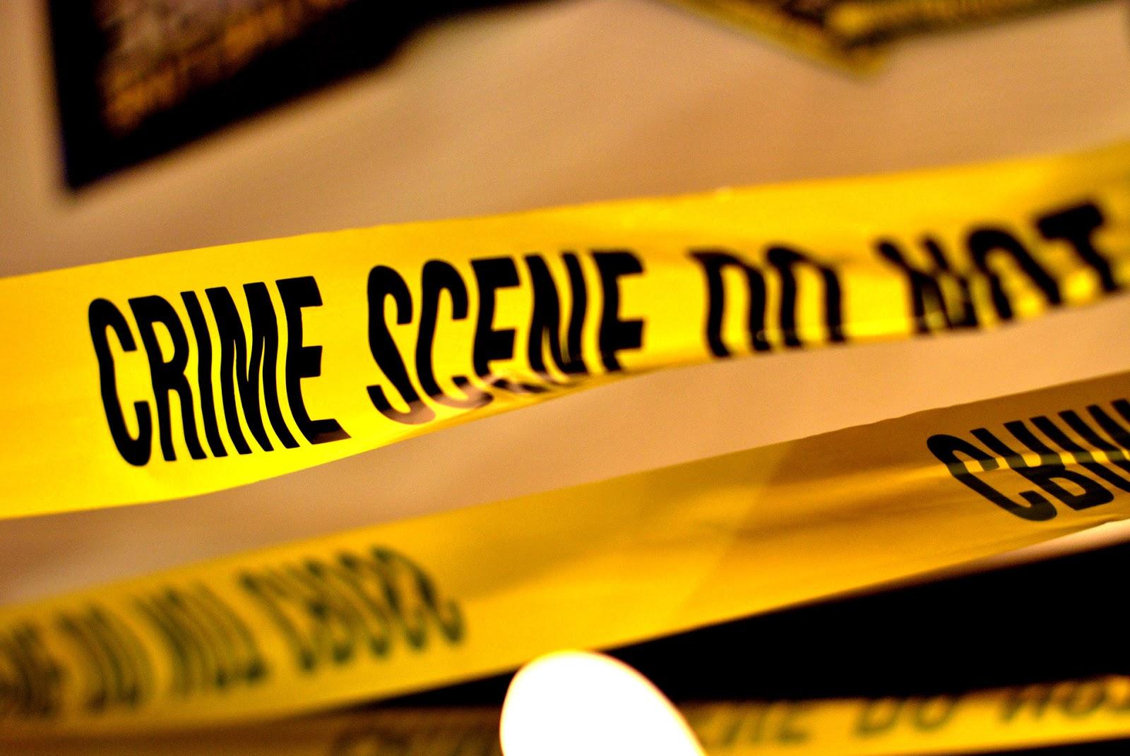 Suç psikologlarının dört rolü