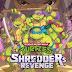 """Teenage Mutant Ninja Turtles: Shredder's Revenge"" é confirmado para Nintendo Switch"