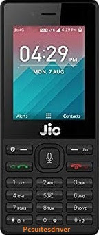 LYF-Jio-F50Y-Flash-File-Firmware-Download