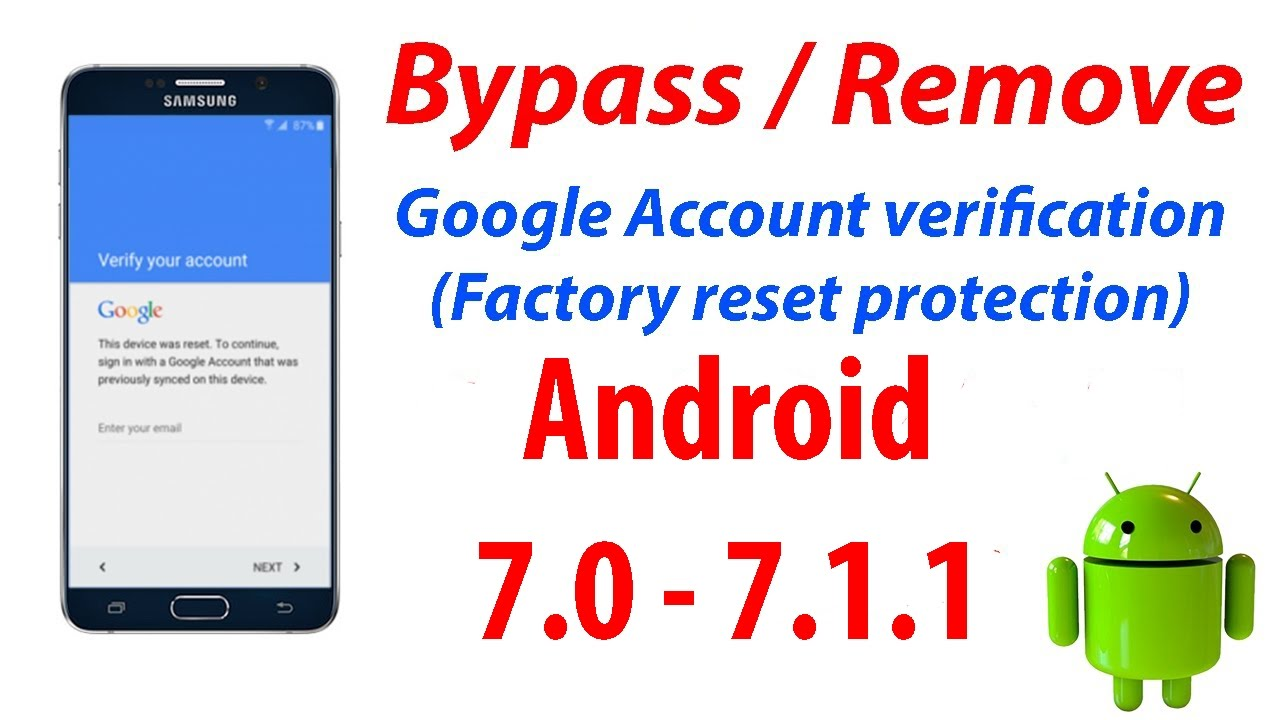 How To Bypass Google Account On Samsung J250f Samsung Galaxy