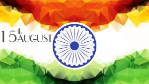 75th Independence Day Speech / Essay In English Marathi