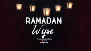 Download Audio | Wyse - Ramadan