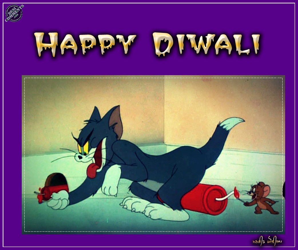 Happy-Diwali-Funny-Photos-Images-Pics-Pictures-for-Download-2018