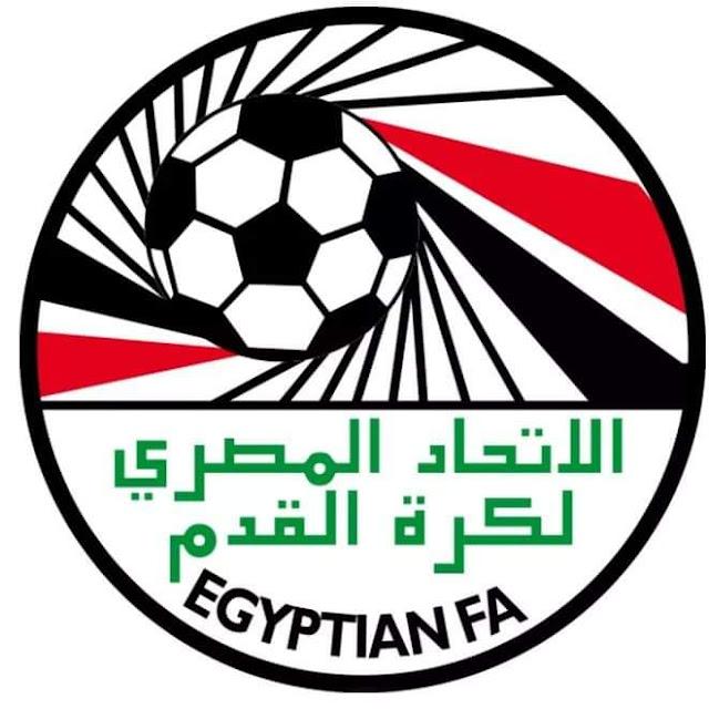 اتحاد الكرة: لا نية لتأجيل أي مباراة في الدوري