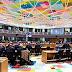 Τρεις καθηγητές Οικονομικών σχολιάζουν την απόφαση του Eurogroup για το χρέος