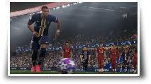 #ComingToPS5 FIFA 21 Madden 21 sur PS5