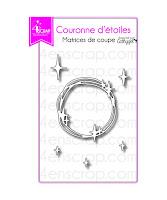 https://www.4enscrap.com/fr/les-matrices-de-coupe/974-couronne-d-etoiles-4002011702788.html