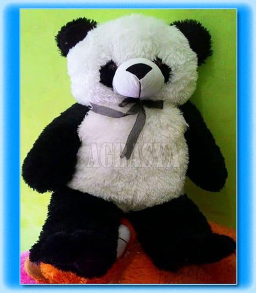 Boneka Panda Ukuran XL
