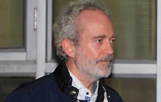 agustawestland-intermediaries-christian-mitchell-gets-five-day-cbi-custody