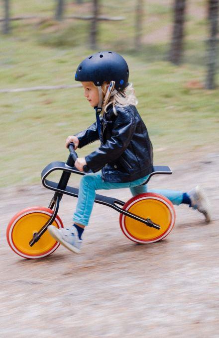 balance bike anak kecil