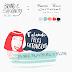 Identidade Visual: Falando Pelos Cotovelos - Moda feminina Online
