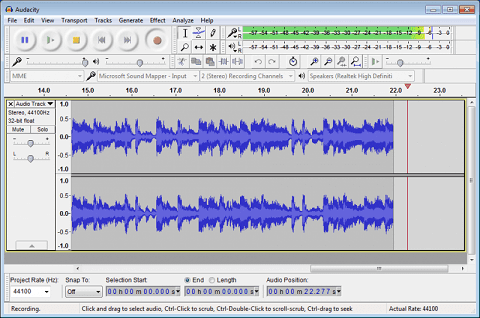 audio-edit-kaise-kare