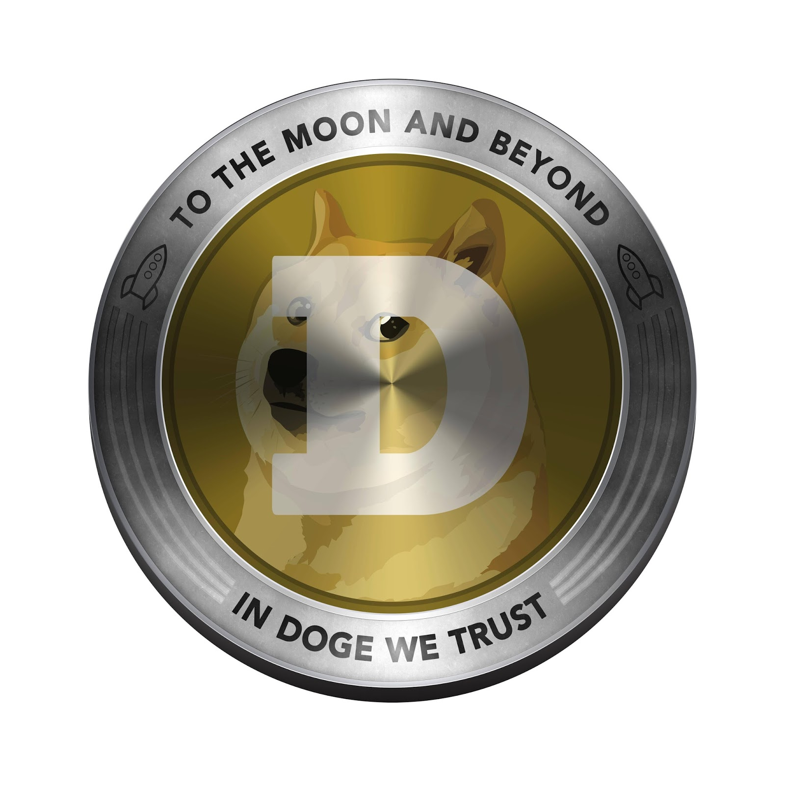 Doaproductions Now Open For Buisness: Earn Dogecoin Passively Today ...