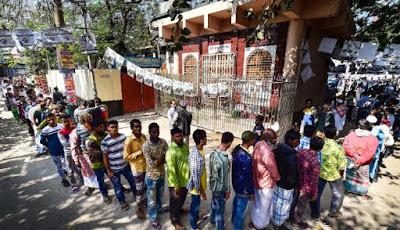 Electoral rights of minorities in Bangladesh