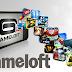 أفضل 7 العاب شركة جيم لوفت قابلة للتنزيل للأندرويد والأيفون