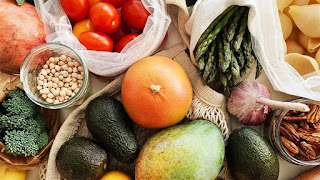 How To Maintain A Diet Plan For Being Healthy