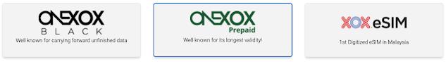 Pelan Onexox