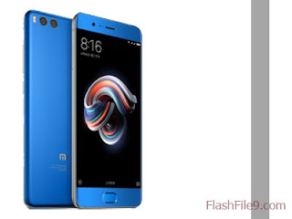 This post you can easily get official firmware for Redmi Note 3. before flash your mobile at first backup your all of user data contact number