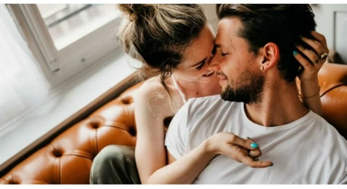 """Зодиакальные пары """"бывших"""", которые до 12 июля могут успешно вернуть любовь и отношения"""