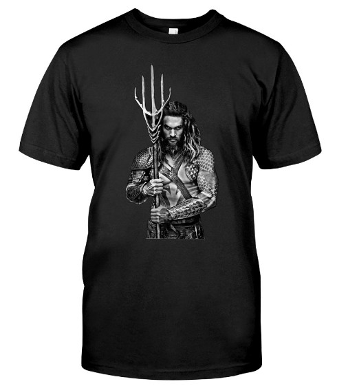Aquaman Jason Momoa T Shirts Hoodie Sweatshirt Sweater Tank Tops. Do you love it?? GET IT HERE