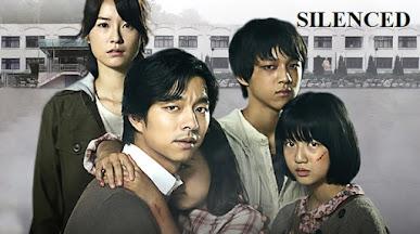 https://www.100ceritaku.com/2021/05/3-Film-Korea-Yang-Diangkat-Dari-Kisah-Nyata .html