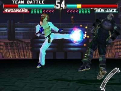 Tekken 3 free download pc game full version compressed free.